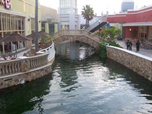 Centro Comercial La Isla Acapulco