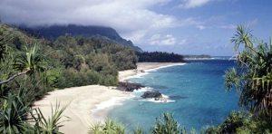 Hawai 1