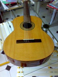 Musica y Acompañamiento