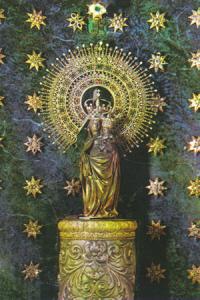 La-Virgen-del-Pilar,-Zaragoza
