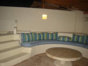 Cancún Caribe Park Royal Grand