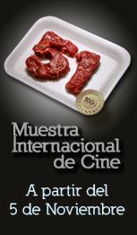 51 Muestra Internacional de Cine Mexico 2009