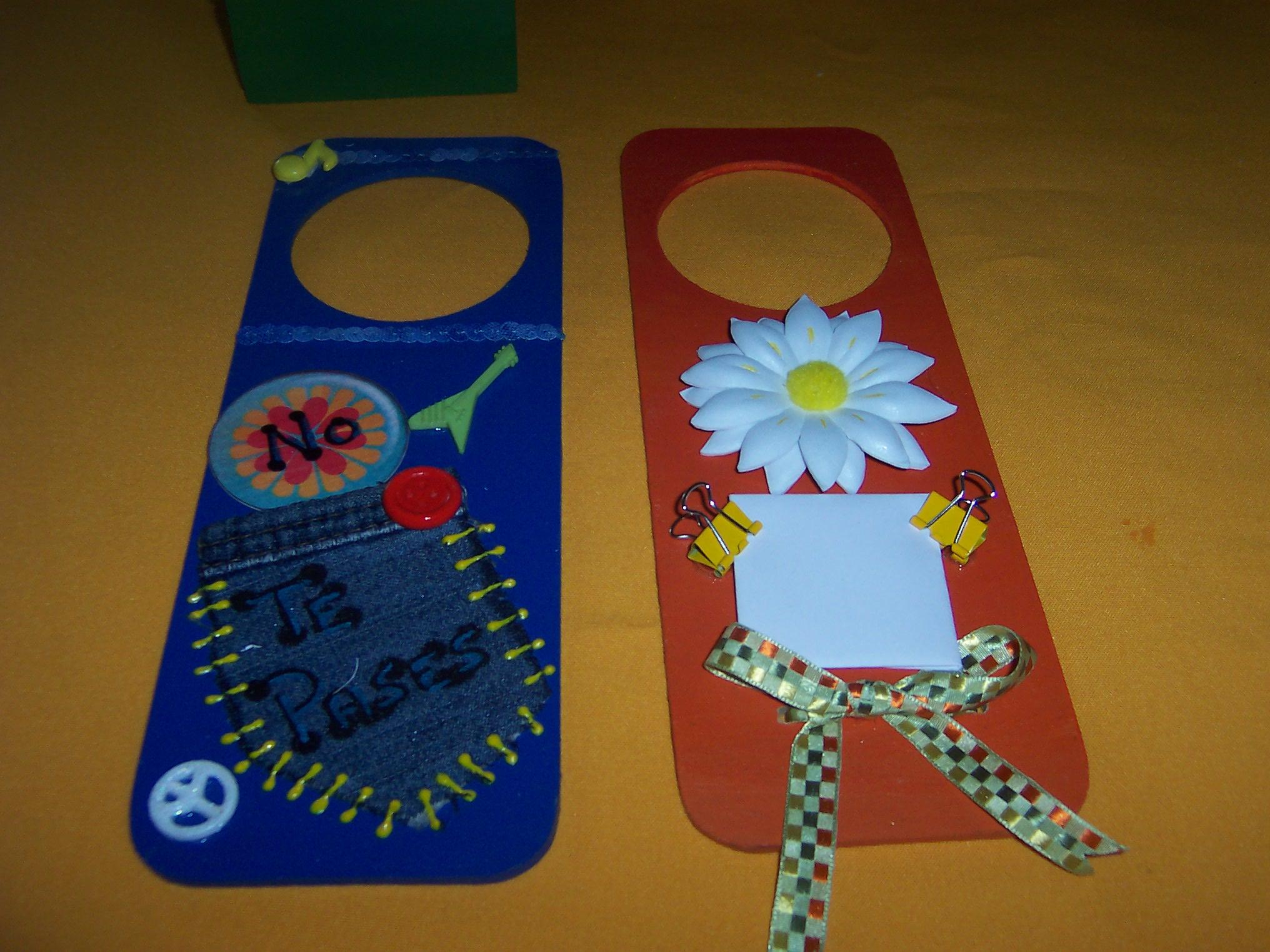 Manualidades De Navidad Con Material Reciclable