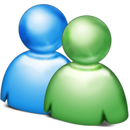 http://viajandoandamos.files.wordpress.com/2010/01/windows-live-messenger-icon.png