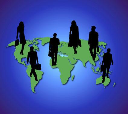 Travel World on Viajes De Negocios Y Sus Ventajas    Viajandoandamos S Blog