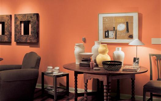 Colores viajandoandamos 39 s blog p gina 3 for Colores para living comedor feng shui