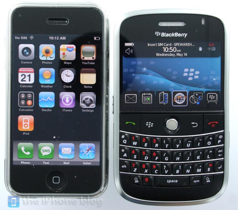 Blackberry viajandoandamos 39 s blog for Piscina 29 de abril telefono