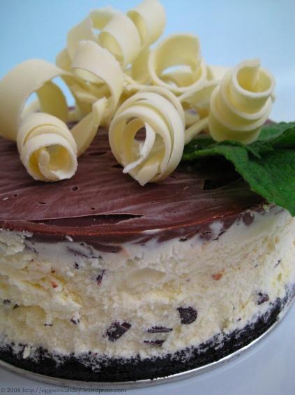 Slatka strana sveta - Page 2 Desserts_minticecreamcake_5