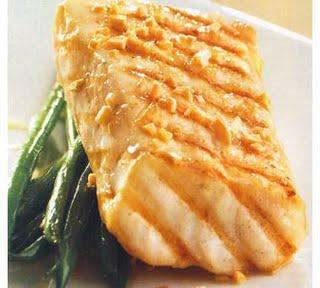 Recetas viajandoandamos 39 s blog - Platos gourmet con pescado ...