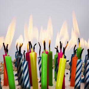 Happy B-Day Alexia Abrasador-cumpleanos-velas-42-17182337